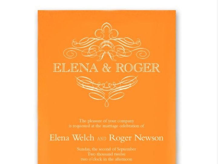 Tmx 1332178507708 P179556 West Kennebunk wedding invitation