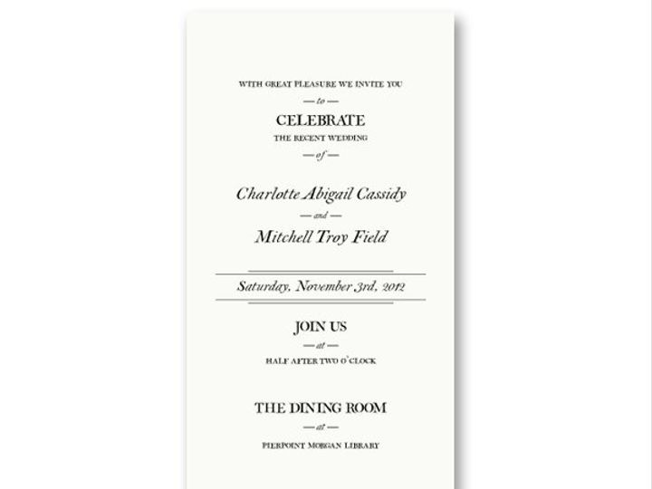 Tmx 1332178524138 P279416 West Kennebunk wedding invitation
