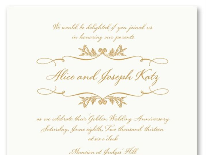 Tmx 1332178924515 79829 West Kennebunk wedding invitation