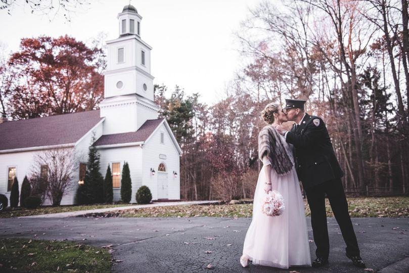 Forever Images by Melissa Ann, LLC