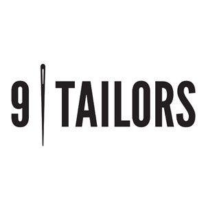 9tailors