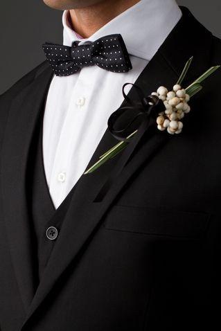 Tmx 1389975651316 2ff1e8 Boston wedding dress