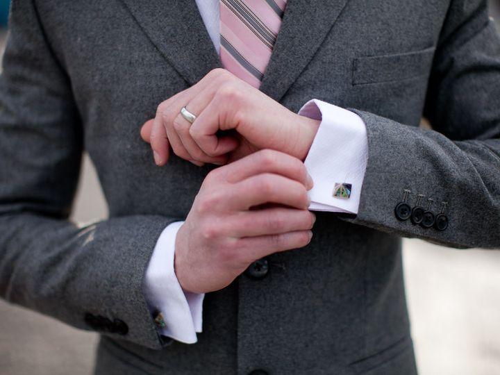 Tmx 1389976344895 20120414 9tailors 165 Boston wedding dress