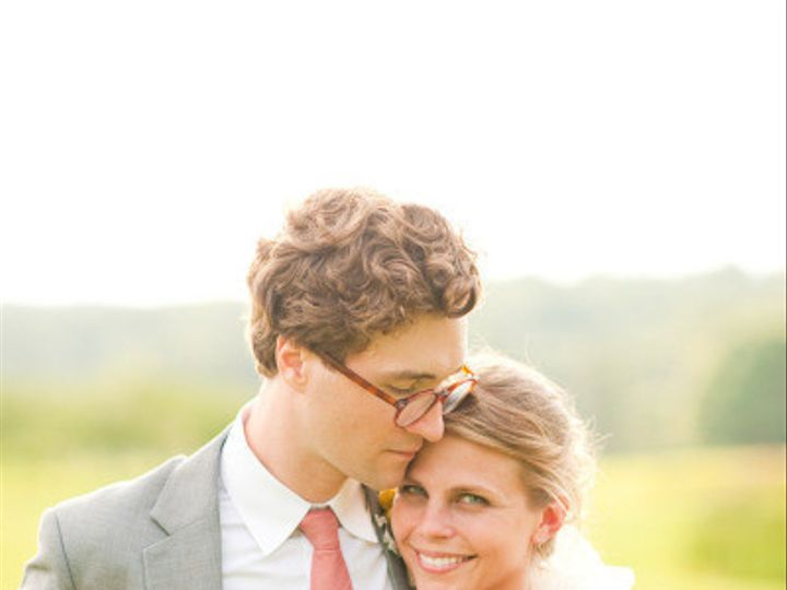 Tmx 1389976649020 Smp036400 Boston wedding dress