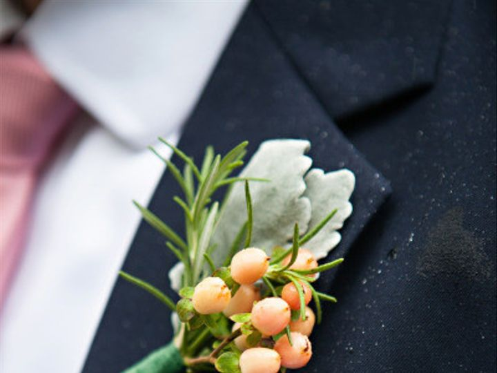 Tmx 1389976674388 Favorites.072400 Boston wedding dress