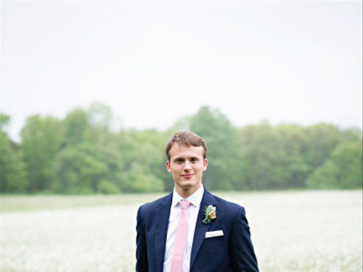 Tmx 1389976677316 Favorites.046400 Boston wedding dress