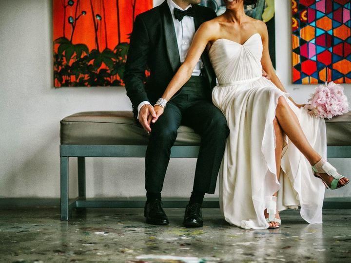 Tmx 1389976749434 Brandon  Boston wedding dress