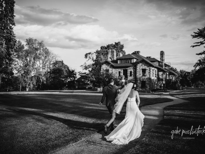 Tmx 1402688097749 Gabemcclintockphotography3 New City, NY wedding venue