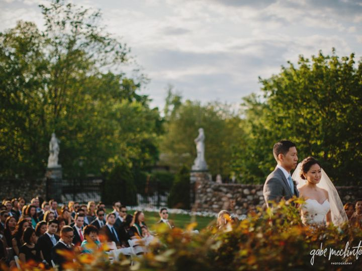 Tmx 1402688102791 Gabemcclintockphotography4 New City, NY wedding venue