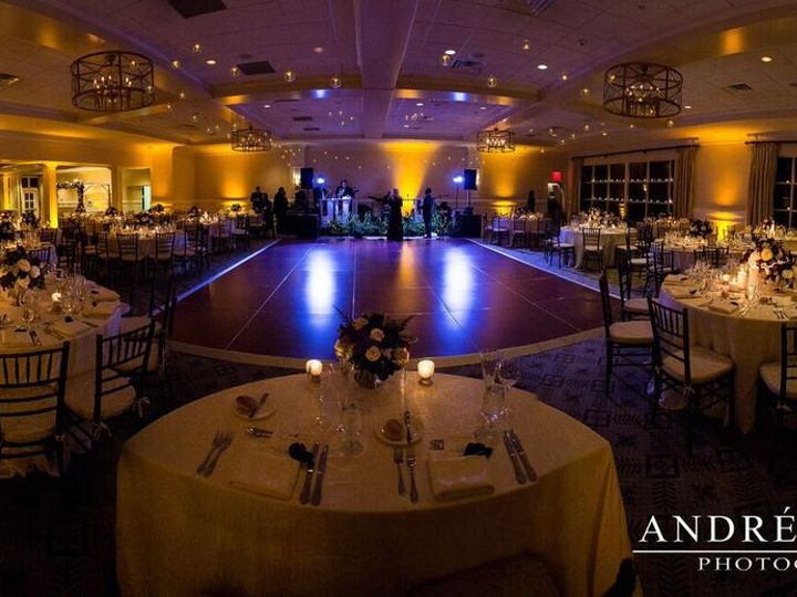 Tmx Img 0201 51 169272 New City, NY wedding venue