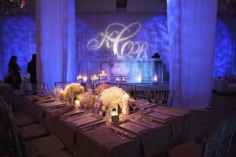 weddingwire com photos darla photography 11 18 002 51 372