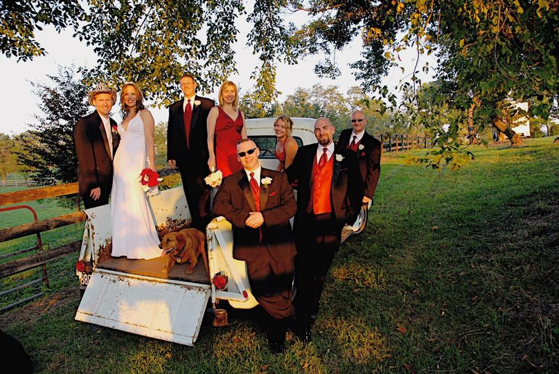 weddingwire com photos darla photography 11 18 003 51 372