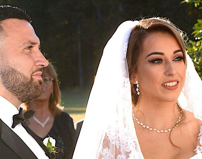 weddingwire com photos darla photography 11 18 004 51 372