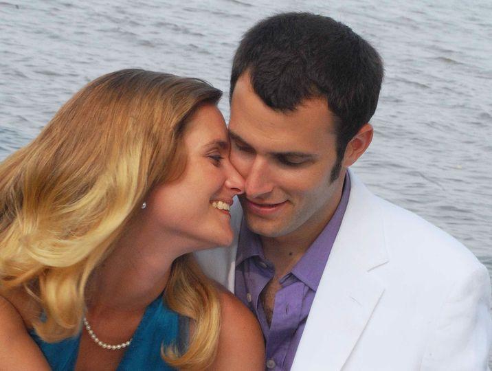 weddingwire com photos darla photography 11 18 005 51 372