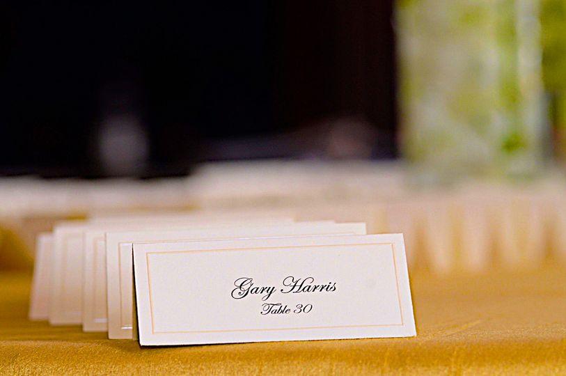 weddingwire com photos darla photography 11 18 006 51 372