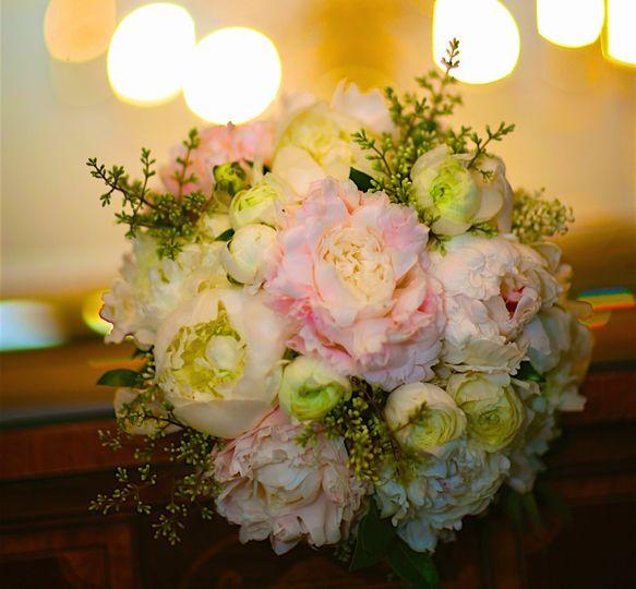 weddingwire com photos darla photography 11 18 007 51 372
