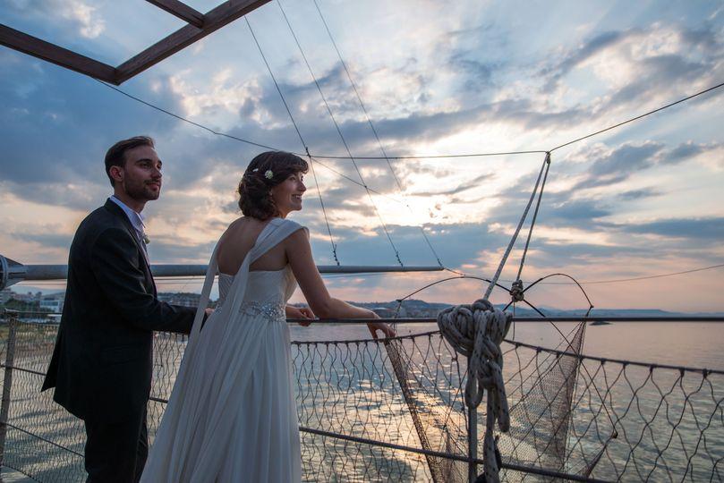 Italy, Abruzzo, wedding photo, italian photographer, Paolo Iammarrone