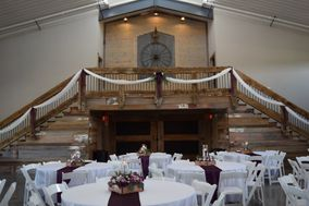The Meadowlark Event Center