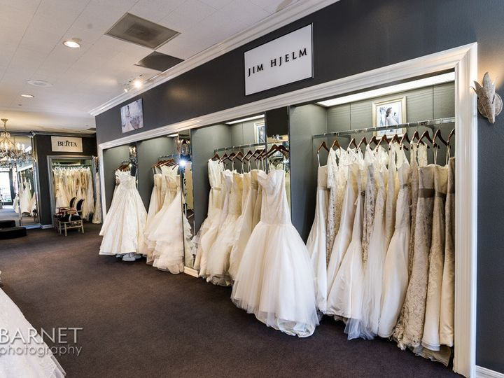 Tmx 1403212761413 Monamie036 Costa Mesa, California wedding dress