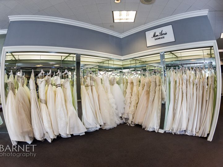 Tmx 1403212816179 Monamie061 Costa Mesa, California wedding dress