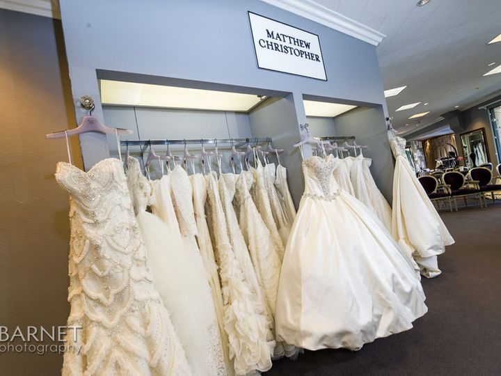 Tmx 1403212819389 Monamie070 Costa Mesa, California wedding dress