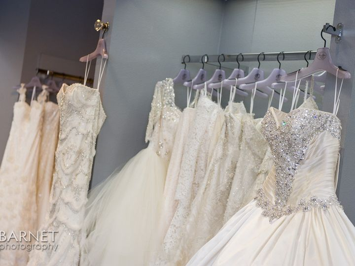 Tmx 1403212836434 Monamie102 Costa Mesa, California wedding dress