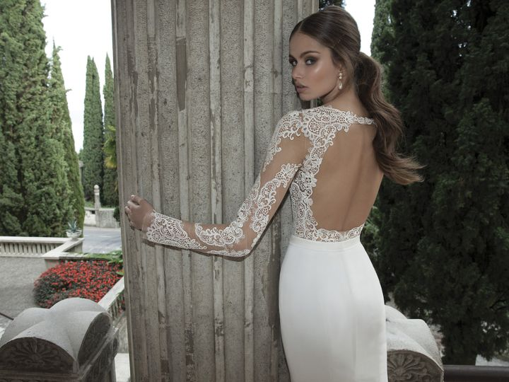 Tmx 1404155467201 Img3358 Costa Mesa, California wedding dress