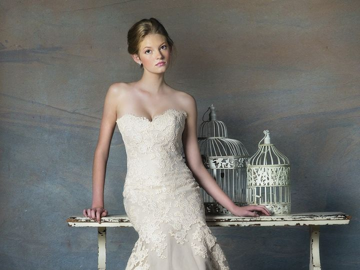 Tmx 1404156185179 5833 Web4fnl Costa Mesa, California wedding dress