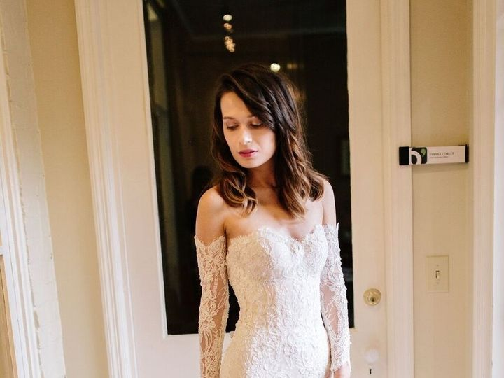 Tmx 1481579403173 123 Costa Mesa, California wedding dress