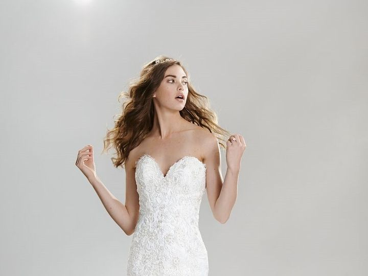 Tmx 1481579876007 Jc Costa Mesa, California wedding dress