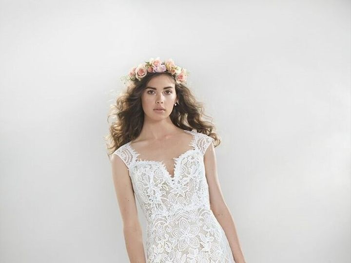 Tmx 1481579894646 Jc2 Costa Mesa, California wedding dress