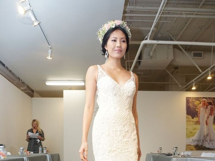 Tmx 1481579916921 Js Costa Mesa, California wedding dress