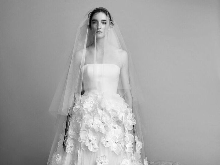 Tmx 1481580668005 Vk Costa Mesa, California wedding dress