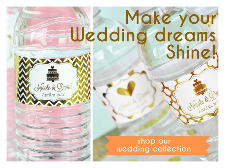 Tmx 1473209611523 Wedding Philadelphia wedding favor