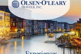 Olsen-O'leary Travel