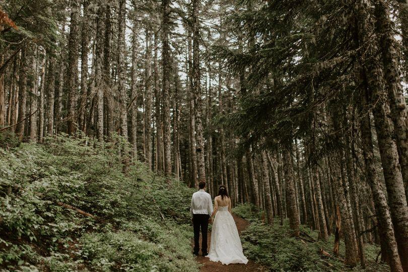 mount hood adventure elopement 1 32 51 991372