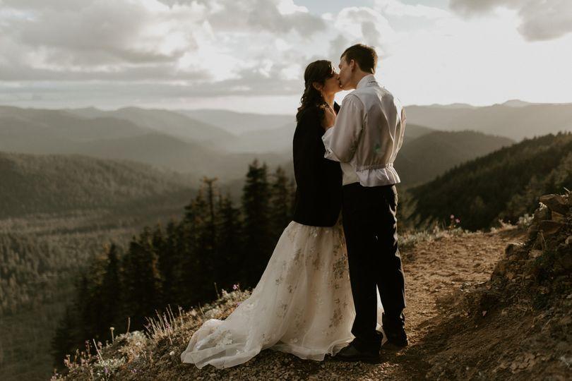 mount hood adventure elopement 1 65 51 991372