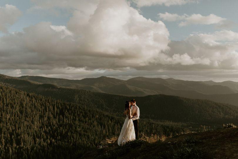 mount hood adventure elopement 1 78 51 991372