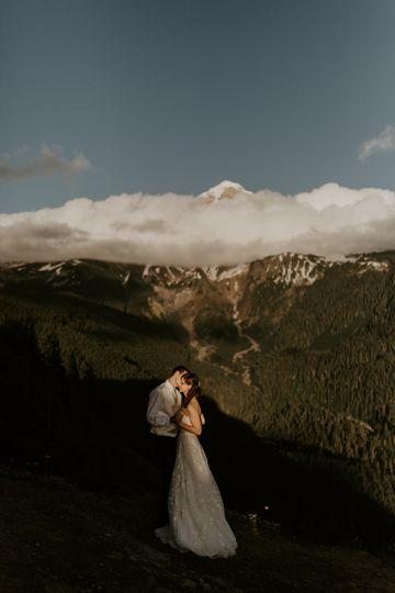 mount hood adventure elopement 1 84 51 991372