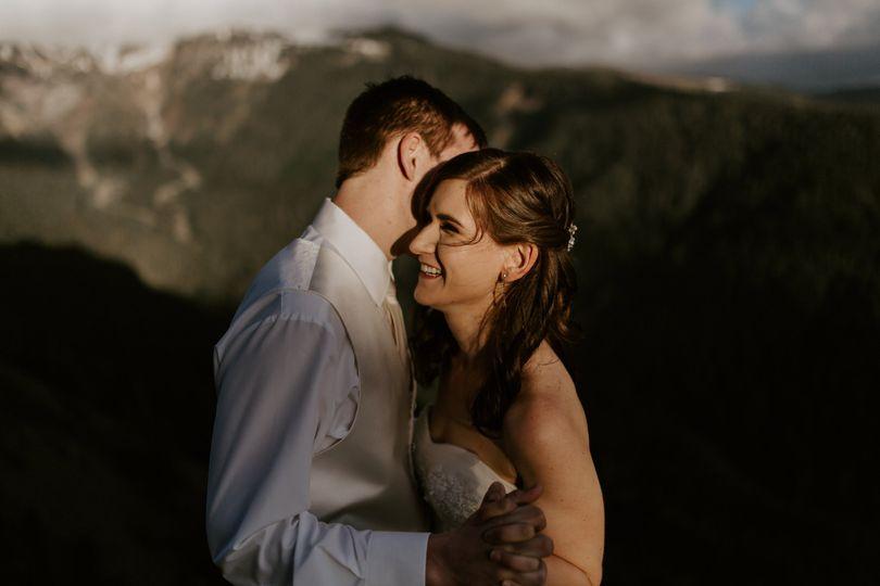 mount hood adventure elopement 1 87 51 991372