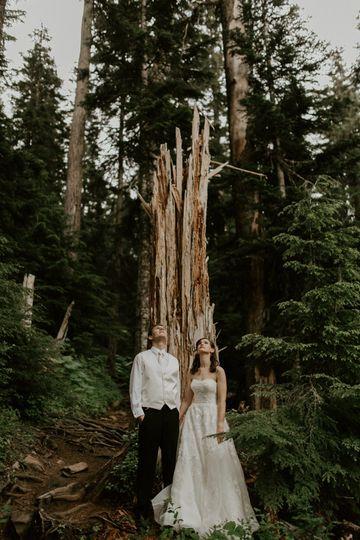 mount hood adventure elopement 1 8 51 991372