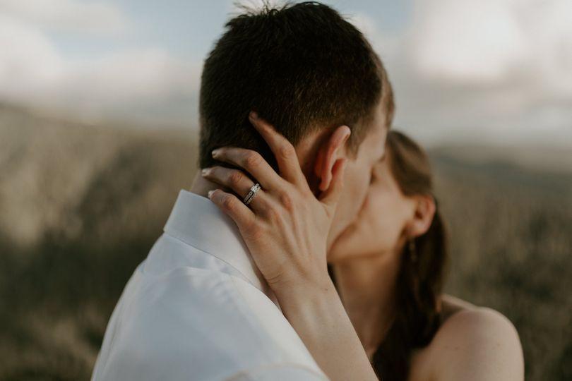 mount hood adventure elopement 1 95 51 991372
