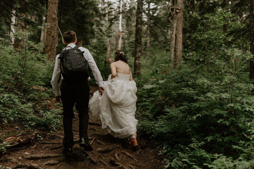 mount hood adventure elopement 1 9 51 991372