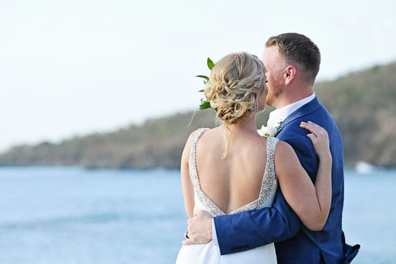 hodgdon wedding560 51 102372