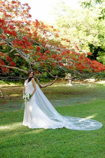 short wedding415 51 102372