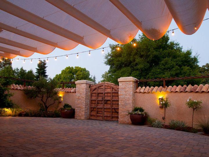 Tmx 1357925195340 943936973 Sonoma, CA wedding catering