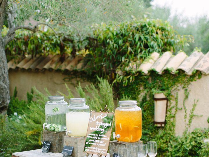 Tmx 1463680645162 Meganclouse 46 Sonoma, CA wedding catering
