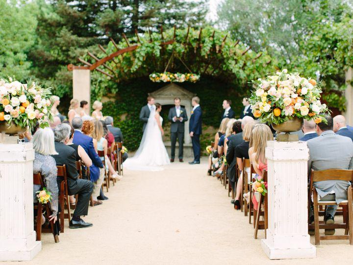 Tmx 1463680682259 Meganclouse 55 Sonoma, CA wedding catering