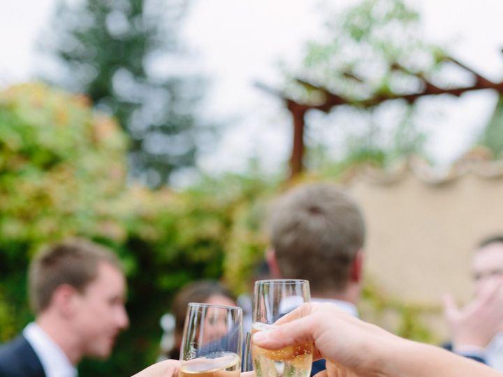 Tmx 1463680715533 Meganclouse 60 Sonoma, CA wedding catering