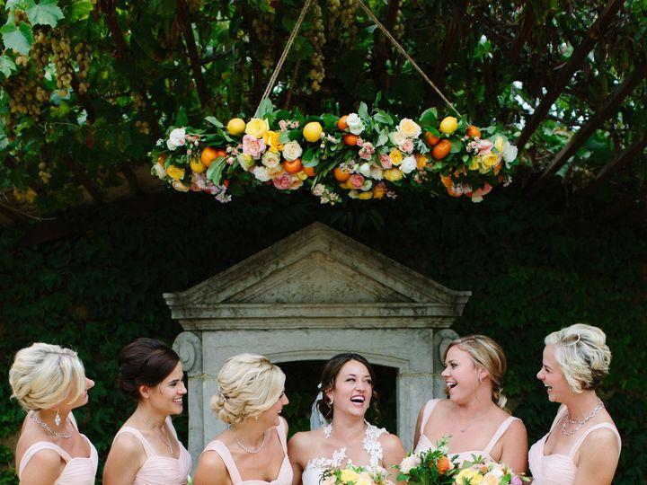 Tmx 1463680751236 Meganclouse 67 Sonoma, CA wedding catering